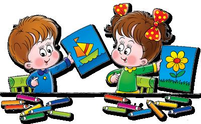 Znalezione obrazy dla zapytania radosne dzieci grafika